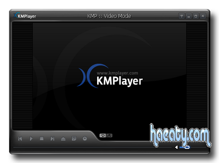 KMPlayer Download KMPlayer Free 1389555320721.png