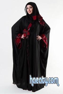 abaya designs 2014 1390054080561.jpg
