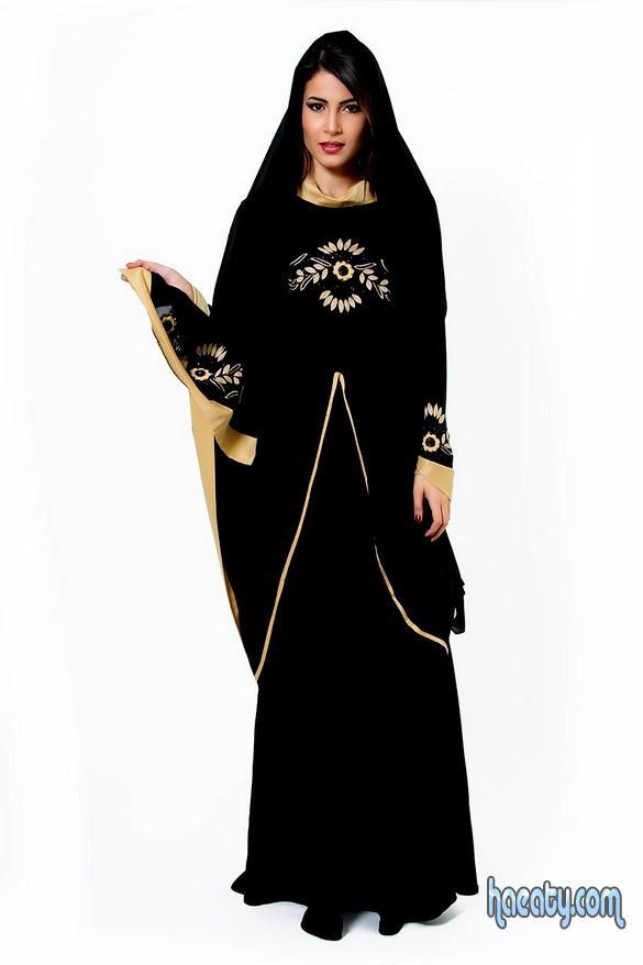 abaya designs 2014 1390054081379.jpg