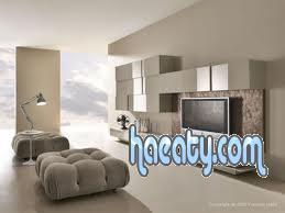 ديكورات 13908088304710.jpeg