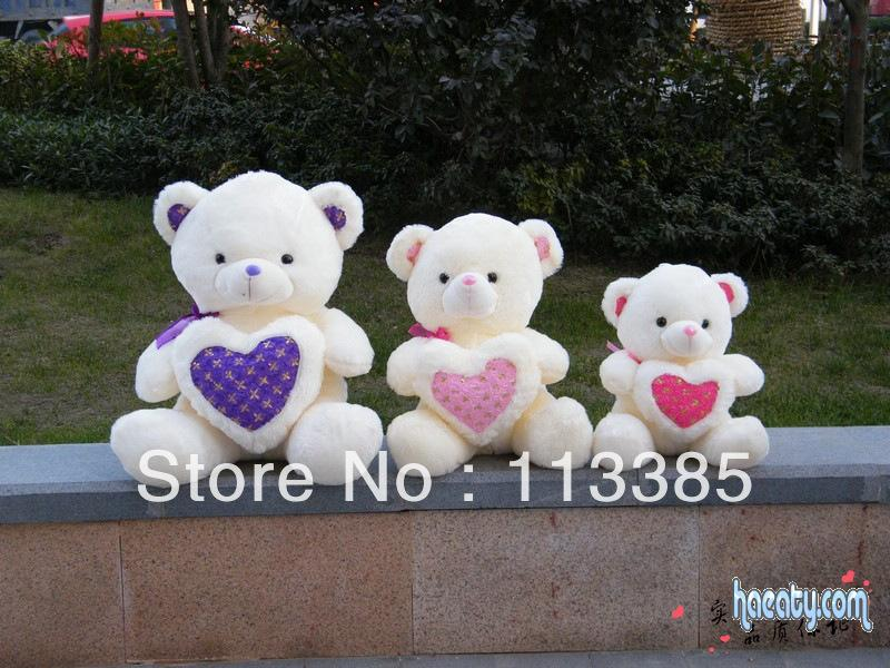 رومانسية 1390825676262.jpg