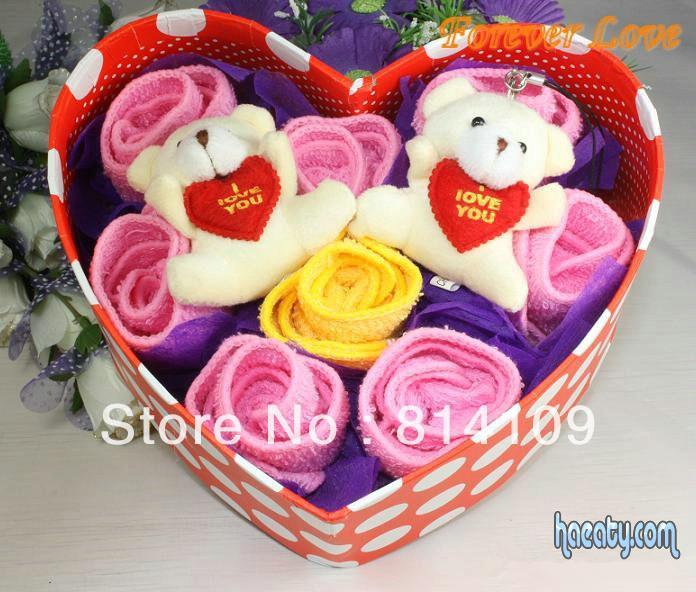 رومانسية 1390825681718.jpg