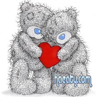 رومانسية 1390825683139.jpg