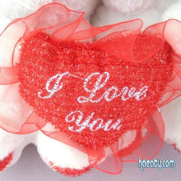 رومانسية 1390826734971.jpg
