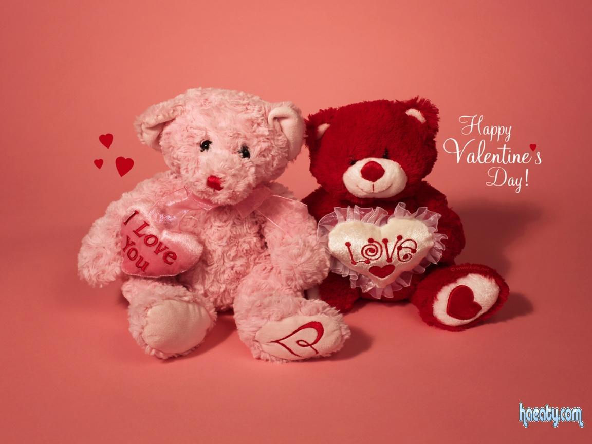 رومانسية 1390827822151.jpg