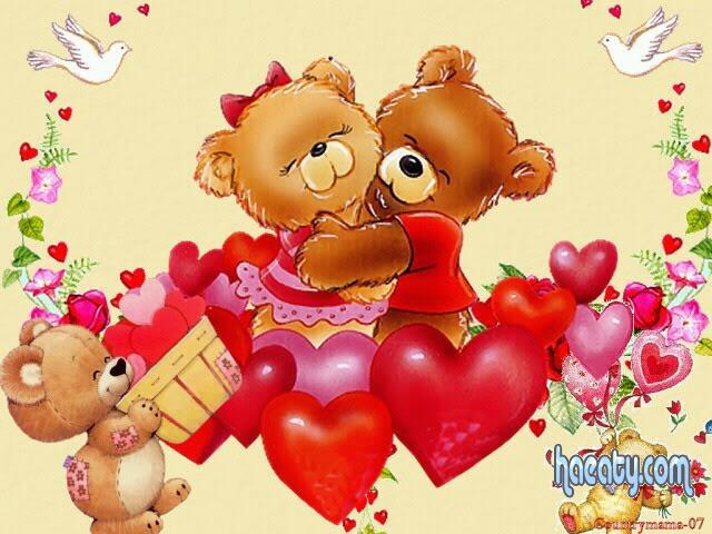 رومانسية 1390828178131.jpg