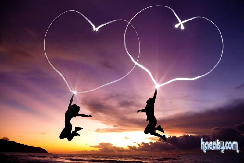 رومانسية 1390912003017.jpg