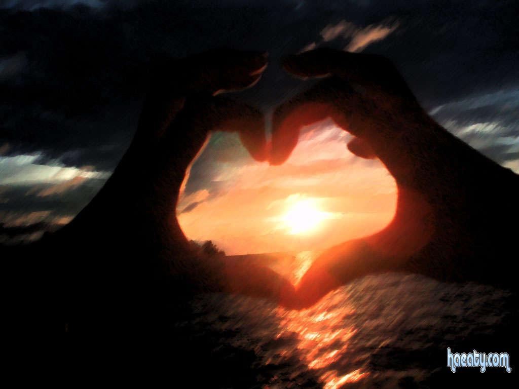 رومانسية 1390912003168.jpg