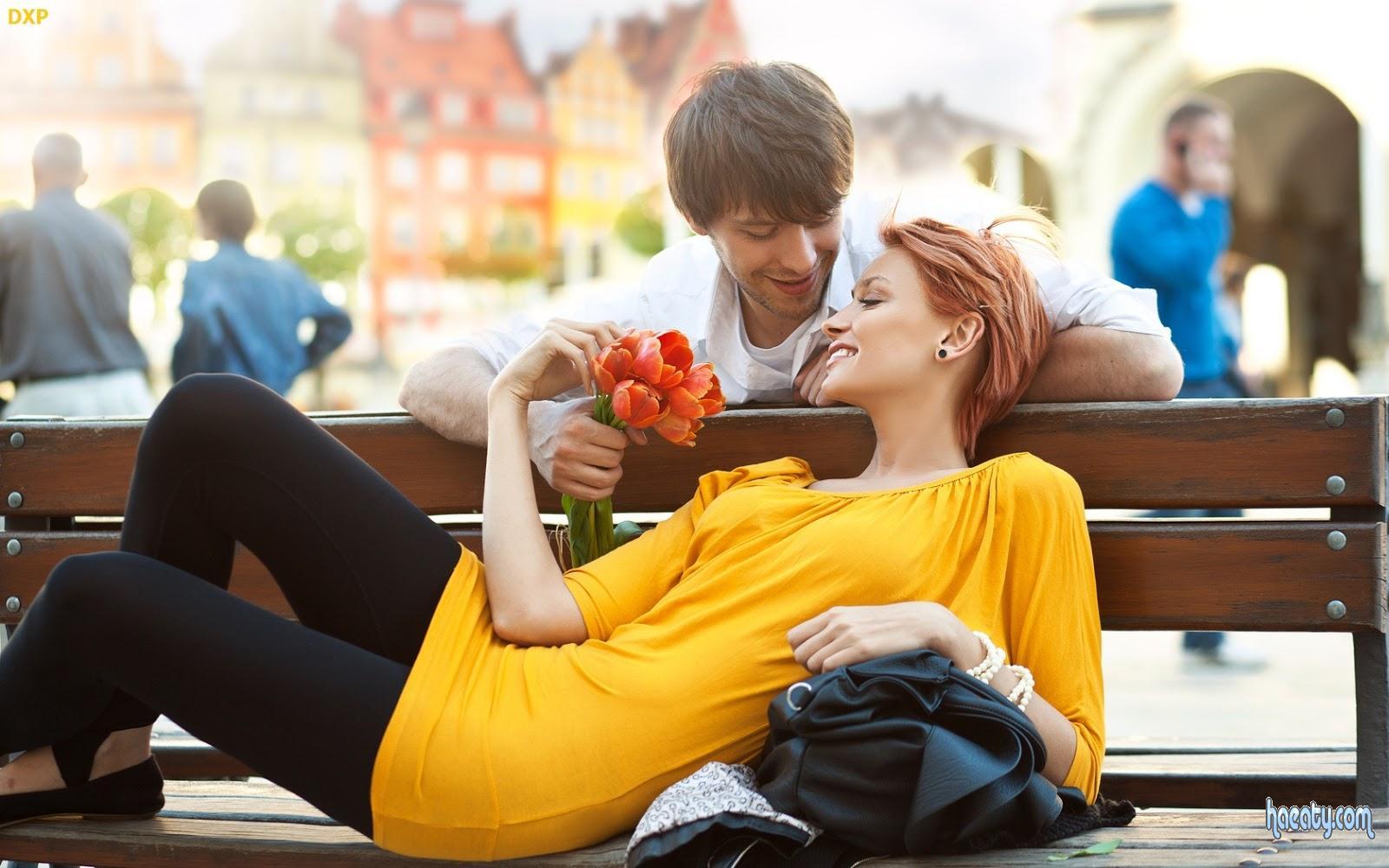 رومانسية 1390912003329.jpg