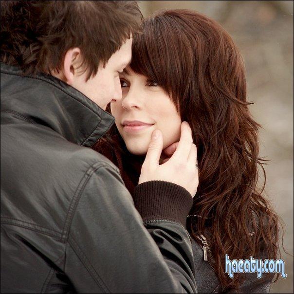 رومانسية 13909120035610.jpg