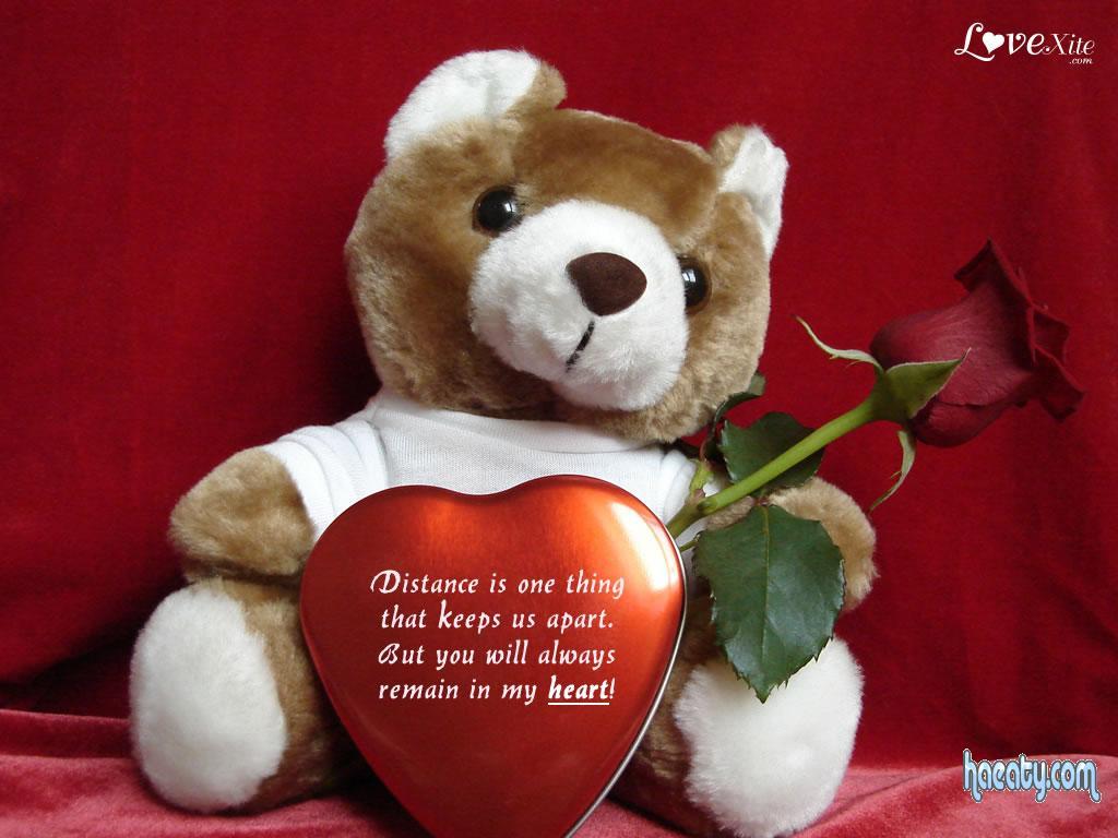 رومانسيه 1390913332582.jpg