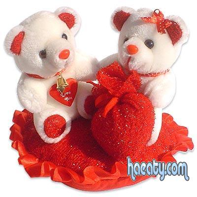 رومانسيه 1390913332774.jpg