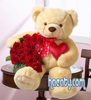 رومانسيه 1390913332836.jpg
