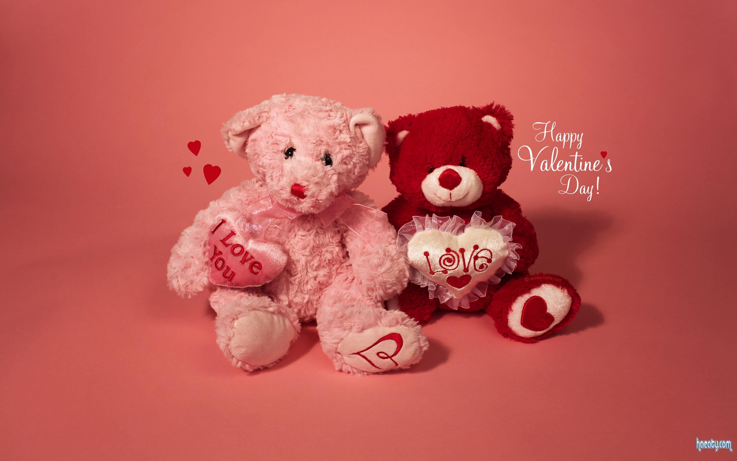 الفلانتين داي2014-Download Happy Valentines Background 1391686998821.jpg