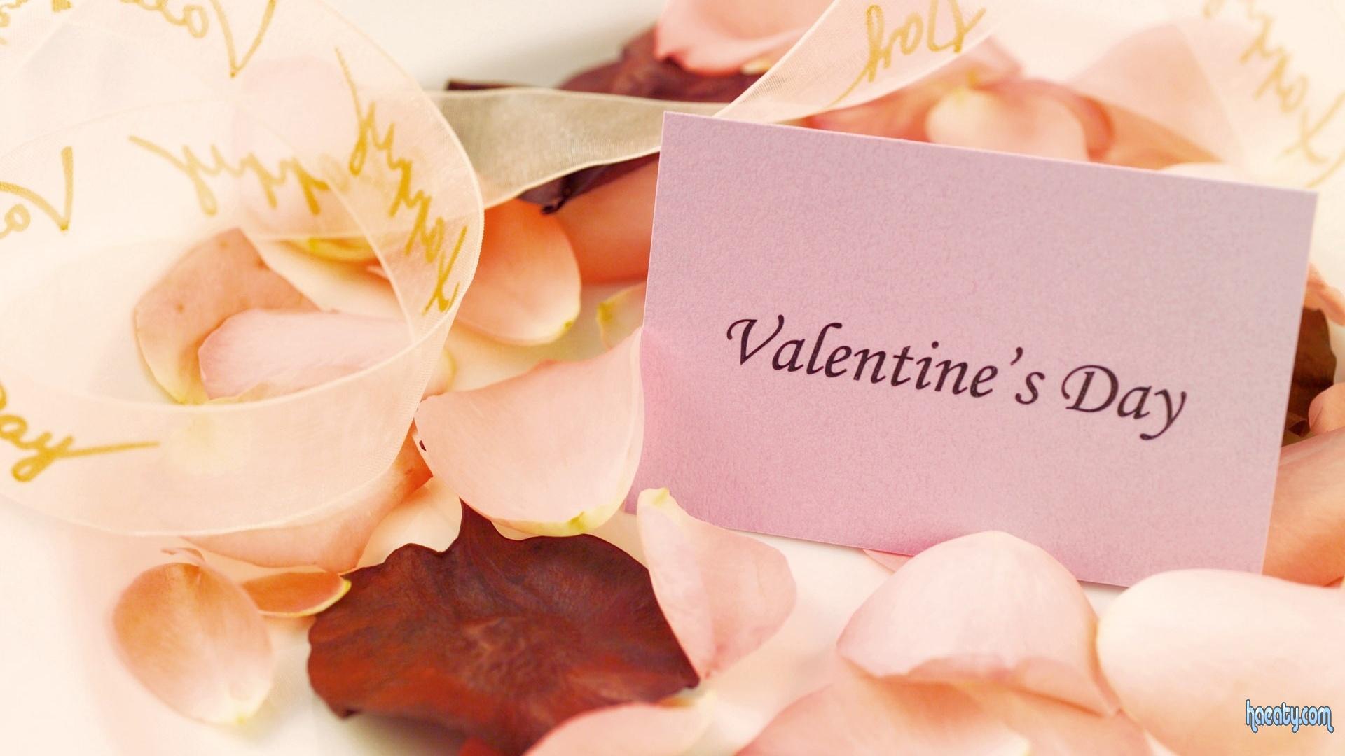 الفلانتين داي2014-Download Happy Valentines Background 139168699983.jpg