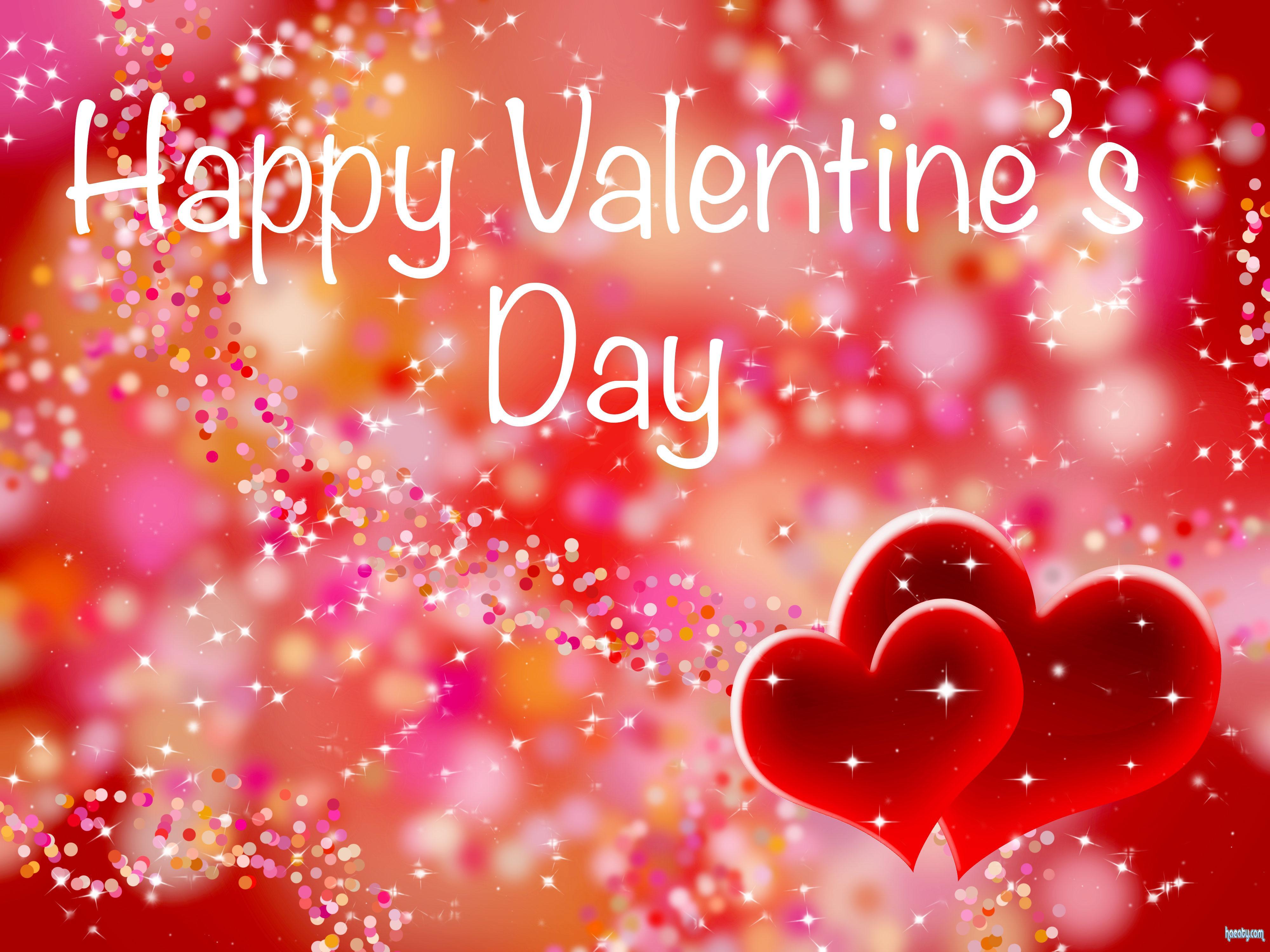 الفلانتين داي2014-Download Happy Valentines Background 139168700147.jpg