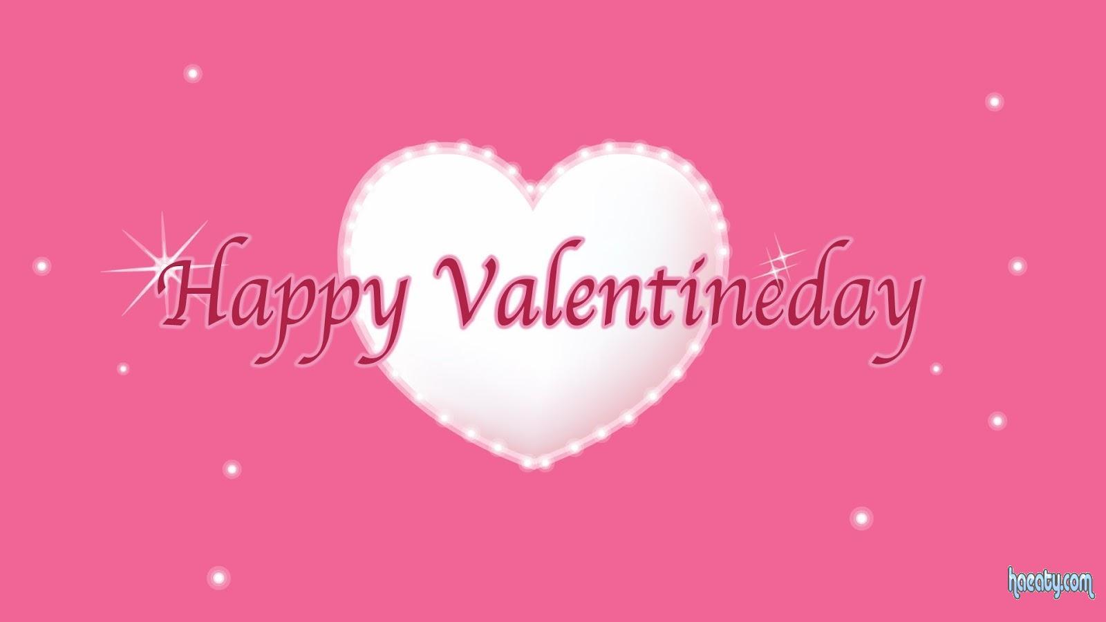الفلانتين داي2014-Download Happy Valentines Background 1391687003188.jpg