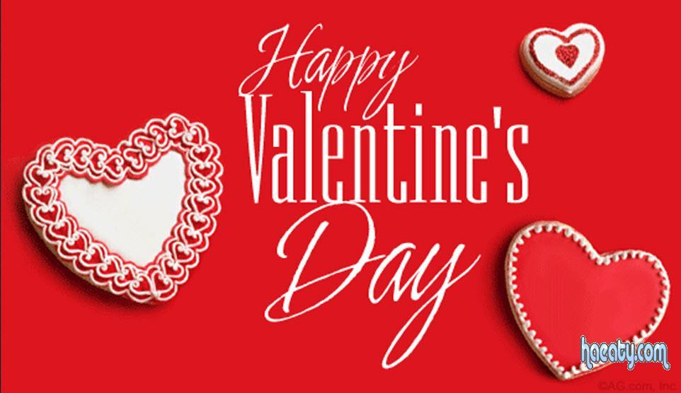 الفلانتين داي2014-Download Happy Valentines Background 13916870037310.jpg