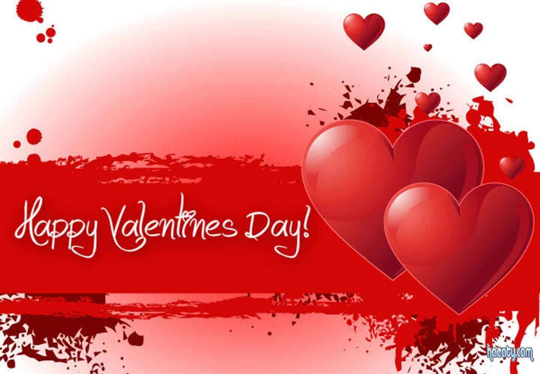Happy Valentines 2014 1391689605115.jpg