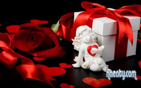 Happy Valentines 2014 1391689605719.jpg
