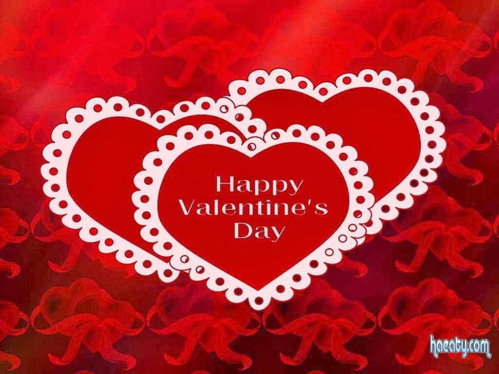 Happy Valentines 2014 13916896057910.jpg