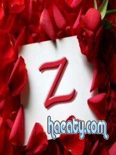 love 1392284561111.jpg