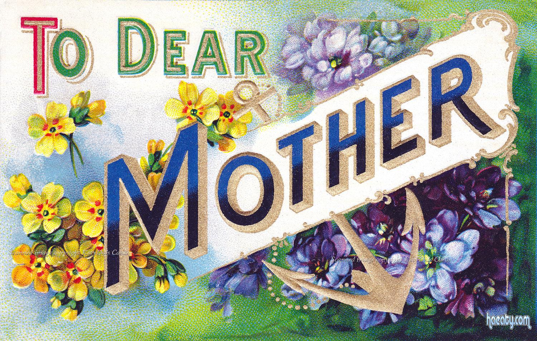 happy mothers 1392364522392.jpg