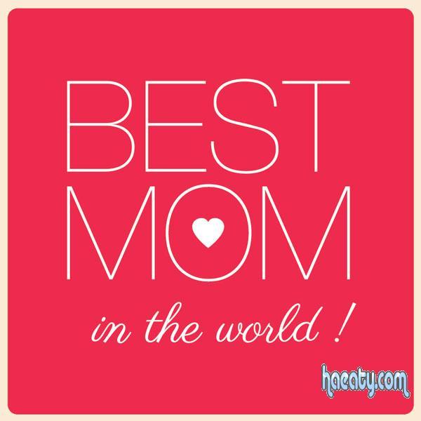 happy mothers 1392364522814.jpg