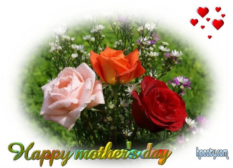 happy mothers 1392364522865.jpg