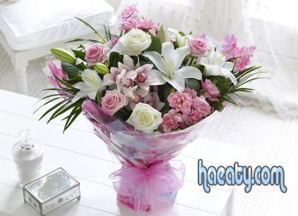 happy mothers 1392364523098.jpg