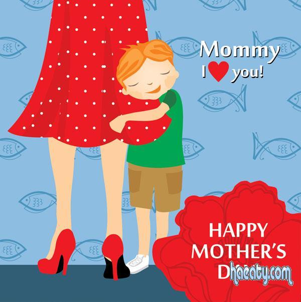 happy mothers 1392364523139.jpg