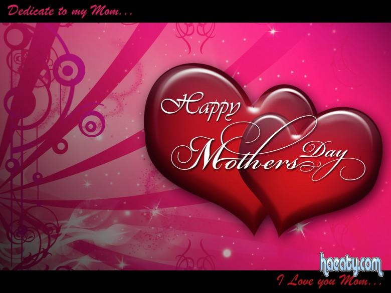 happy mothers 13923645231910.jpg