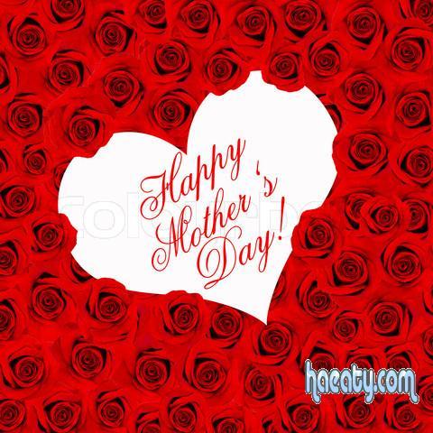happy mothers 1392364843171.jpg