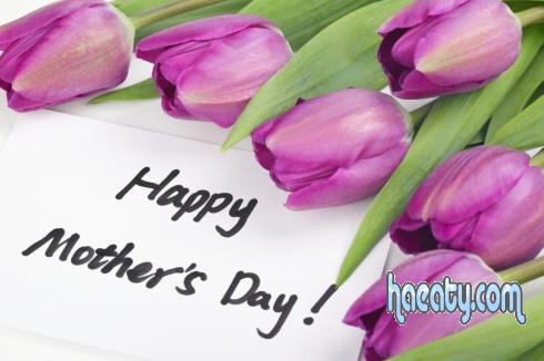 happy mothers 1392364843262.jpg