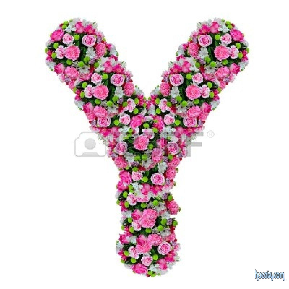 رومانسية 1392796585231.jpg