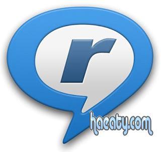 RealPlayer 13929031641.jpg