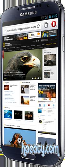 الاندرويد Opera Android 1392904610191.png