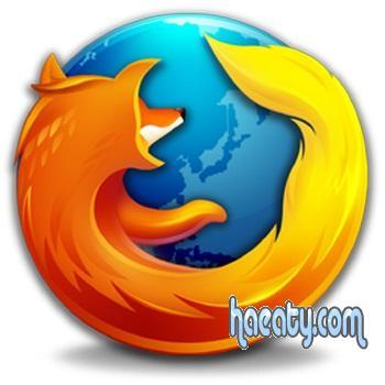 Mozilla FireFox 1392908121951.jpg