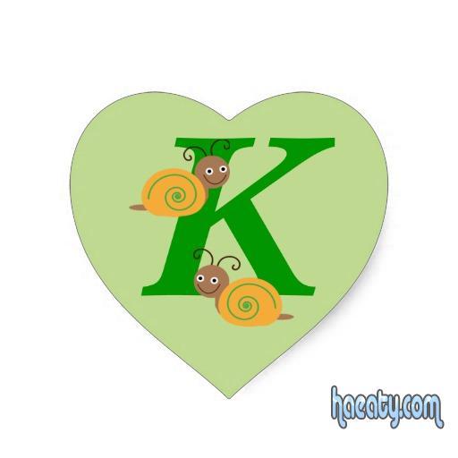 love 13929793497810.jpg