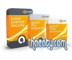 2014 Download Avast الكمبيوتر 1392996757221.jpg