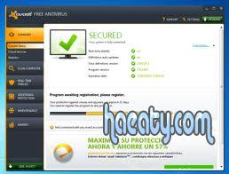 2014 Download Avast الكمبيوتر 1392996757242.jpg
