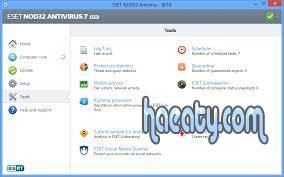 eset nod32 antivirus 1393185019622.jpg