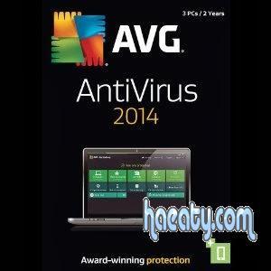 2014 الفيروسات 1393196801921.jpg