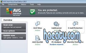 2014 الفيروسات 1393196801942.jpg