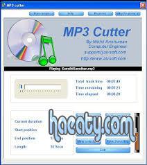 الاغانى Download Cutter2014 1393275770851.jpg