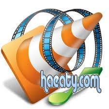 2014 Download Media Player. 1393335407362.jpg