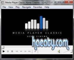 2014 MediaPlayerClassic 1393336344112.jpg