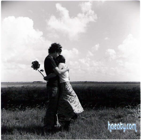 رومانسية للمخطوبين 1393683021895.jpg