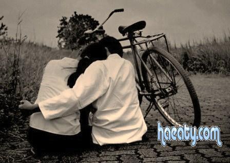 رومانسية للمخطوبين 1393683021966.jpg