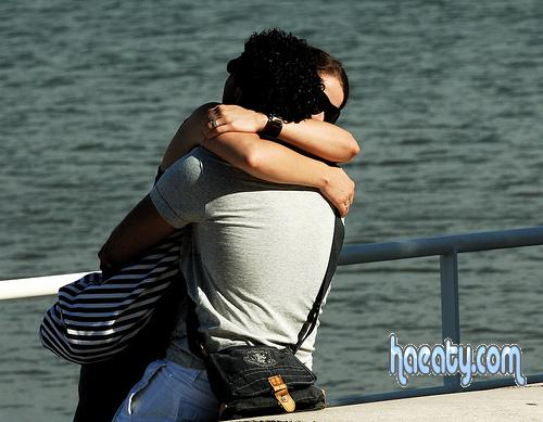 رومانسية للمخطوبين 1393683022058.jpg
